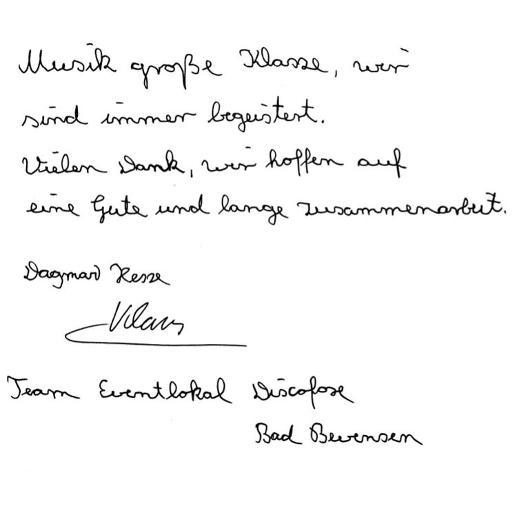 DJane buchen für Tanzlokal. DJ buchen für Tanzlokal. DJane Diskothek. DJ Lüneburg, DJ Uelzen, DJ Winsen, DJ Heidekreis.