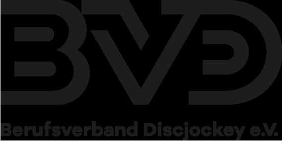 Mitglied & Regionalrepräsentant des Berufsverbandes Discjockey e.V.