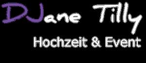 DJane Tilly - DJ in Lüneburg und Umgebung